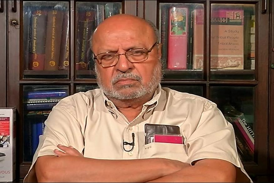 Petition Started to Implement Shyam Benegal Panel's Suggestions