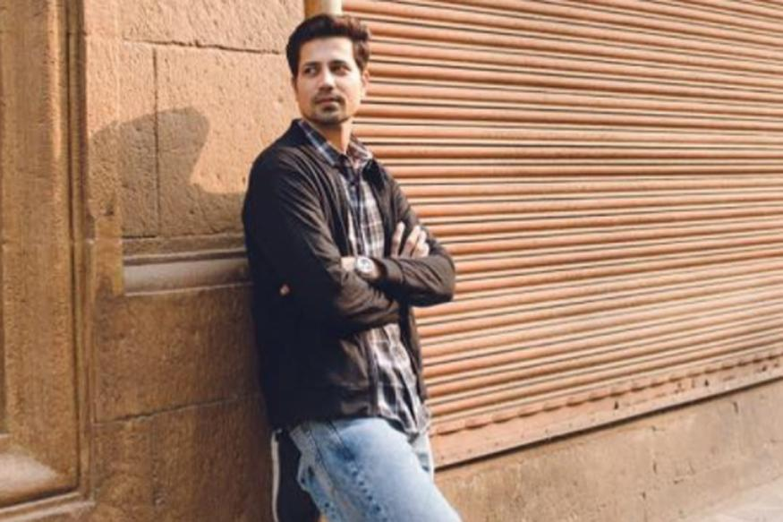 Sumeet Vyas Promises A Mainstream Bollywood Debut