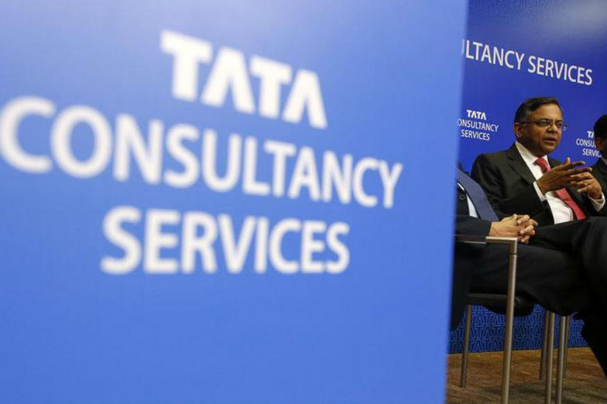 End of TCS Dream in Lucknow, Headwinds Continue For Indian IT