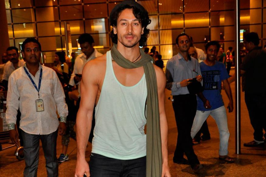 Tiger Shroff's Munna Michael To Be Released on July 21