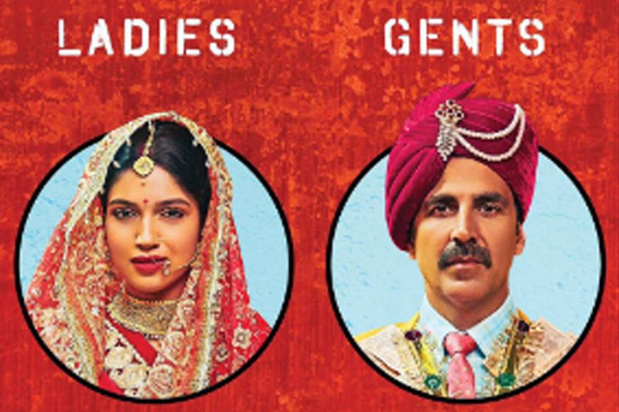 Arguments in Toilet: Ek Prem Katha Copyright Case Continue