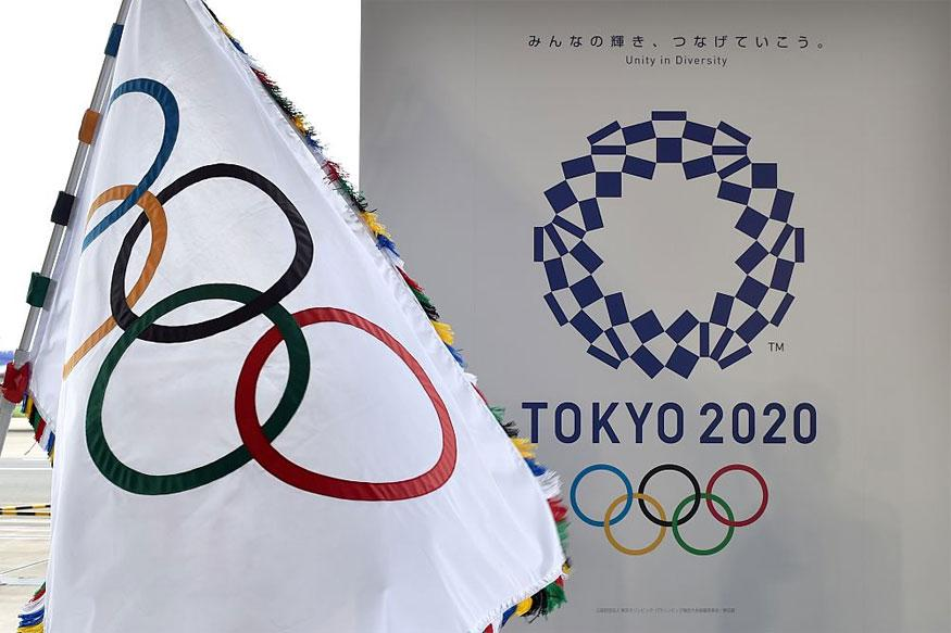 Spectre of Killer Quake Looms Over 2020 Olympics in Tokyo