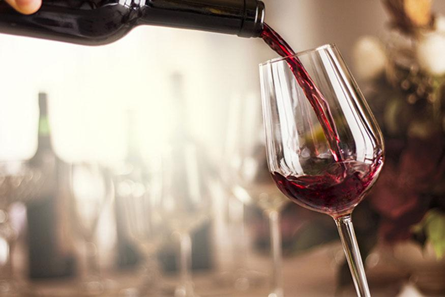 Moderate Drinking May Not Protect Against Heart Disease After All Says New Analysis