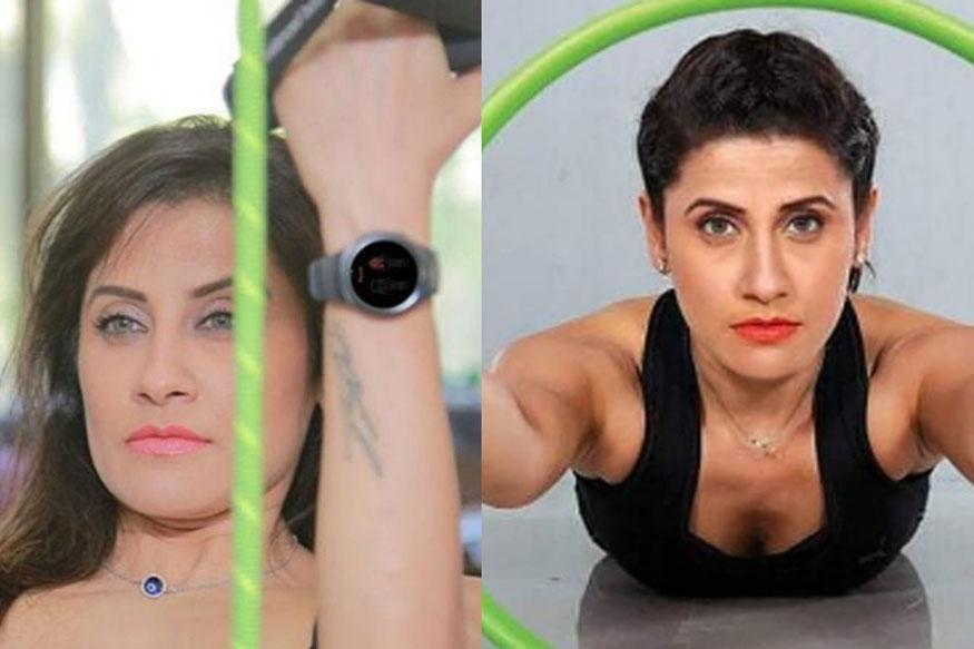 I am A Coach, Not a Tyrant, Says Alia Bhatt's Fitness Trainer Yasmin Karachiwala
